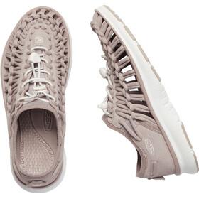 Keen Uneek O2 Chaussures Femme, etherea/whitecap